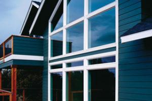 Modèles de fenêtres